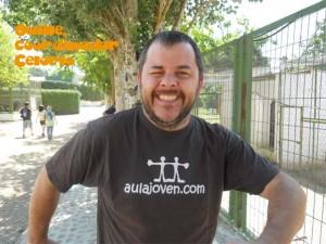 Guillermo, Coordinador Celorio